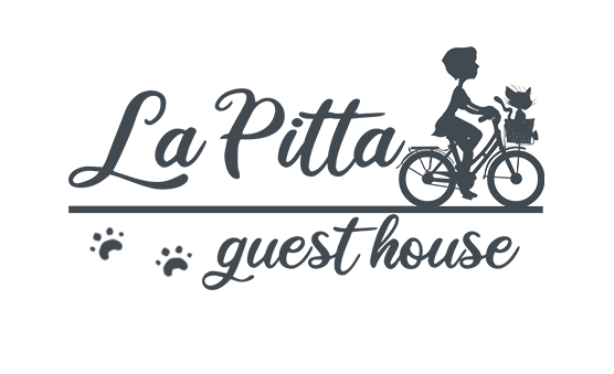 La Pitta